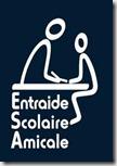 Entraide Scolaire Amicale