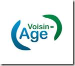 Voisin-age